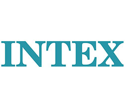 Partenariat officiel Intex