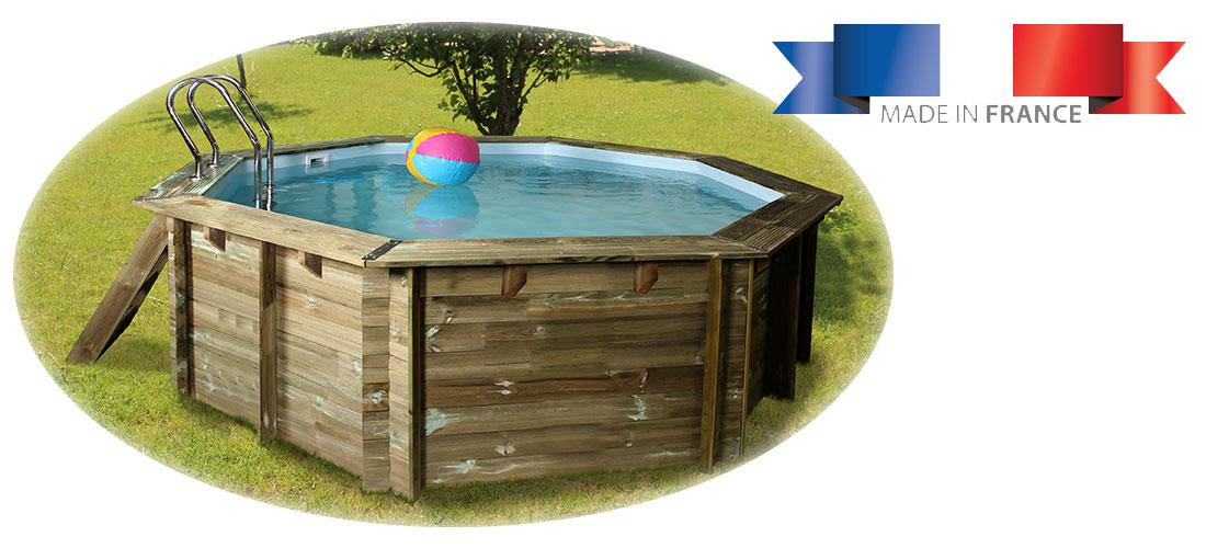 Bache piscine sunbay incroyable enrouleur bache piscine for Piscine sunbay grenade