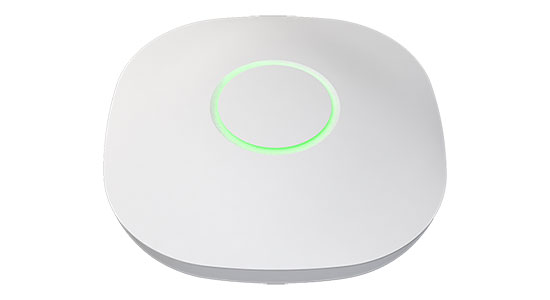 Blue Connect Wifi Extender