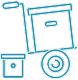 Livraison gratuite <br /><p>Bénéficiez de la livraison gratuite pour toute commande supérieure à <strong>150€</strong>.</p>
